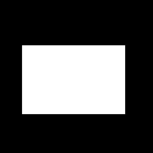 kunde_faceforce